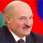 Лукашенко запретил спортсменам тренироваться за рубежом