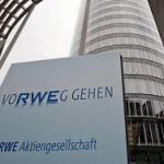 Российский олигарх требует от немецкого энергоконцерна €875 млн