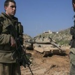 """15 израильских солдат были убиты """"Хезболла"""""""