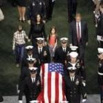 Американский снайпер – пример беспринципного мифотворчества