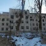 """Почему украинцы боятся """"отпустить"""" Донбасс"""