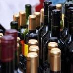 Штрафы за нелегальный алкоголь поднимут до 200 000 рублей