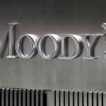 "Moody's понизило суверенный рейтинг РФ до ""мусорного"""