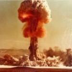 """Ядерное оружие для """"обычной"""" войны"""