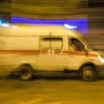 Обвиненная в краже масла старушка умерла в отделении полиции