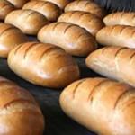 Из-за девальвации хлеб в Украине может подорожать