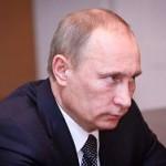 """Экономическая стратегия Путина — """"сжать зубы и терпеть"""""""
