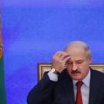 Могут политики ранга Лукашенко бездумно брякать языком?