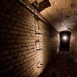 В бункере: параноидальная сущность российской власти