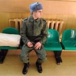 Дедовщина в армии почти устранена