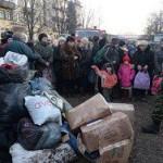 CNN: ополченцы Донбасса действуют как государство