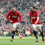 """""""Престон"""" – """"Манчестер Юнайтед"""": прогноз на матч"""