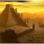 Учеными разгаданы загадки шумеров