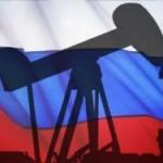 """Exxon потеряла $1 млрд от остановки проектов с  """"Роснефтью"""""""
