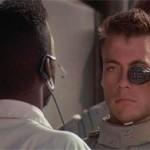Виртуальный клон для ремонта солдат