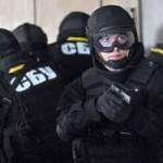 """Служба безопасности Украины ликвидировала """"бабу Лену"""""""