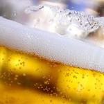 Наука приносит радостные новости любителям пива