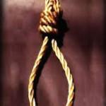 За сутки в Москве двое онкобольных совершили самоубийство