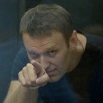 Петербург: у главы Горизбиркома нашли элитную квартиру