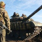 Поставки тяжелого оружия для Украины — ловушка для США