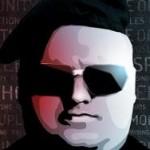"""Ким Дотком хочет сделать """"свой интернет"""" MegaNet"""