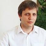СМИ сообщили о задержании министра образования Ставрополья