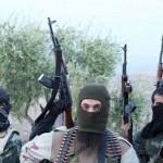 Боевики ИГ расстреляли друг друга из-за курильщиков