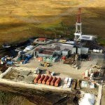 Нефтяная корзина ОПЕК резко подешевела