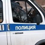 В Москве поймали преступников, убивающих бомжей