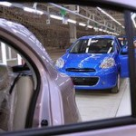 Глава Renault-Nissan предсказал падение авторынка РФ на треть