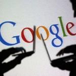 """""""Яндекс"""" попросил ФАС проверить Google"""