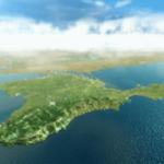 МИД Белоруссии считает Крым территорией Украины