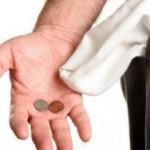 В Беларуси бюджет прожиточного минимума – $93 в месяц
