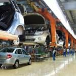 За год АвтоВАЗ сократил более 20% сотрудников
