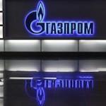 «Газпром» ожидает рост экспорта газа в Европу на 5-8%