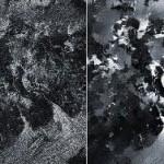 NASA внедряет новую технологию обработки снимков