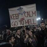 """СМИ узнали о готовящейся ликвидации """"тройки"""" кредиторов Греции"""