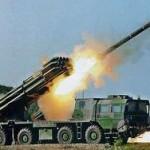 """МВД Украины: в следующий раз эти """"Смерчи"""" могут ударить по Риге"""