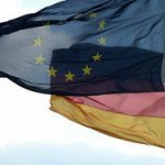 Германия отклонила просьбу Литвы о поставках бронетранспортеров