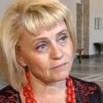 Глава МВД Финляндии попала в ДТП