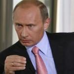Президент Путин оправдал ввод войск в Афганистан