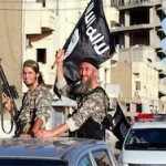 Боевики ИГ захватили 10 ассирийских деревень