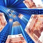 ВШЭ: чистый отток капитала из России может достичь $135 млрд