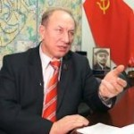 Депутат: КПРФ предложила четыре способа пополнить бюджет