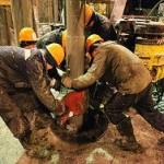 Почему нефть будет стоить 200 долларов