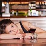 Кому полезно пить алкоголь