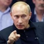 """""""Цель Кремля – доминирование на постсоветском пространстве"""""""