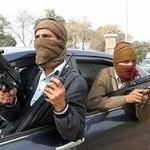 """ISIS предотвращает """"медленную смерть"""" от курения"""