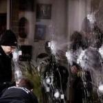 Европа под давлением исламистской угрозы