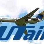 В авиакомпании UTair пилот покончил с жизнью после увольнения